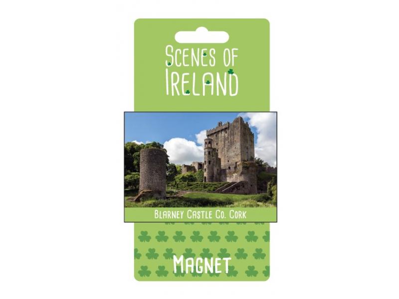 scenes-of-ireland-1
